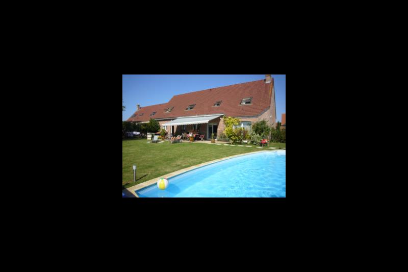 Echange maison avec piscine nord de la france arras for Camping avec piscine nord pas de calais